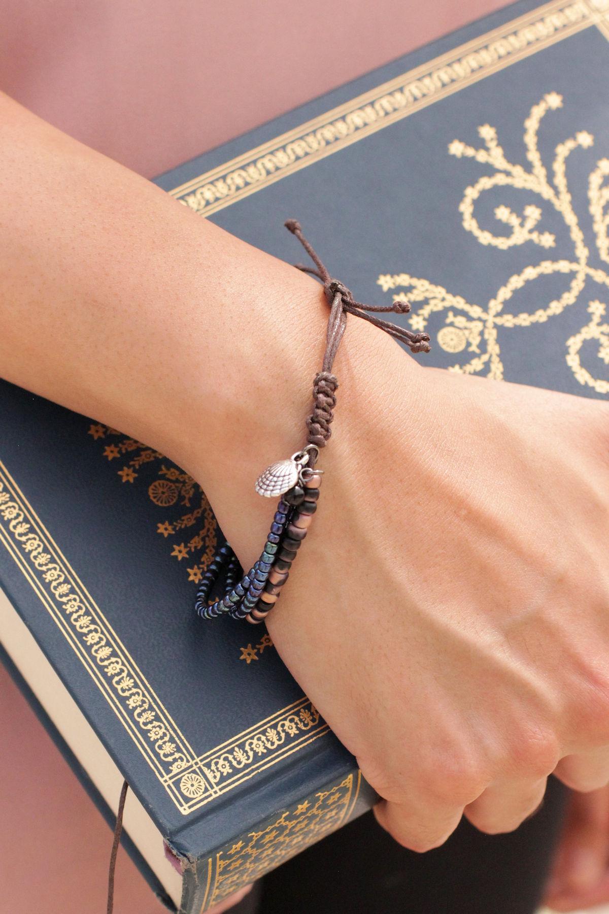 Adventure Bracelet by Kaleidoscopes &Polka Dots72 (1)