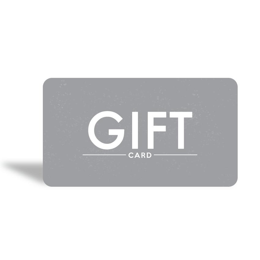 Kaleidoscopes & Polka Dots Gift Card #giftgivingmadeeasy #treatyourself #handmadewithlove