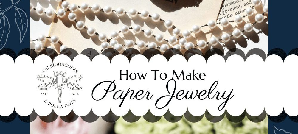Creating a paper brooch, paper hearts, paper earrings, and a wall with paper flowers. #papercrafts #paperjewelry #handmadejewelry #flowerart #paperflowers